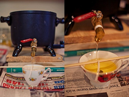 Craft-Ideas-Teacup-Candles
