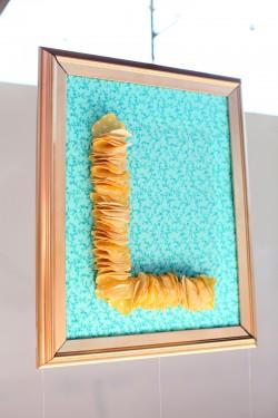 Cupcake-Liner-Monogram