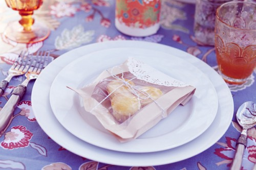 Cupcake-Wedding-Favors