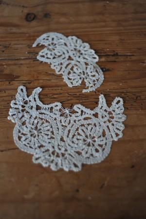 DIY-Doily-Necklace-Tutorial-04