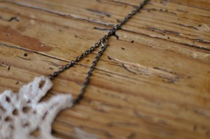 DIY-Doily-Necklace-Tutorial-07