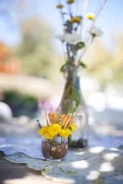 DIY-Garden-Flower-Bouquet