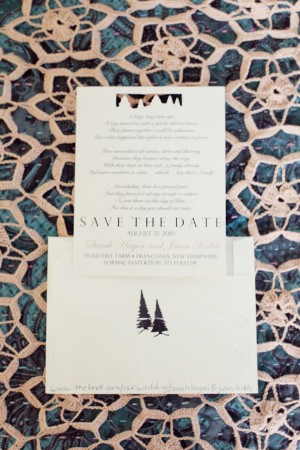 DIY-Illustrated-Save-the-Dates