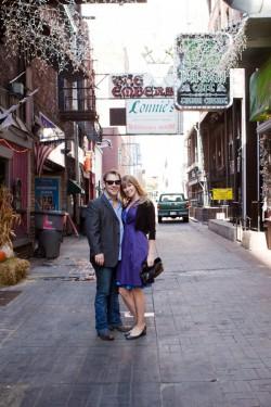 Downtown-Nashville-Engagement-Session-Kristen-Steele-Photography-12