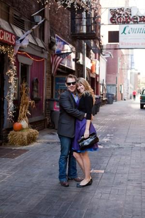 Downtown-Nashville-Engagement-Session-Kristen-Steele-Photography-13