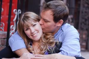 Downtown-Nashville-Engagement-Session-Kristen-Steele-Photography-15