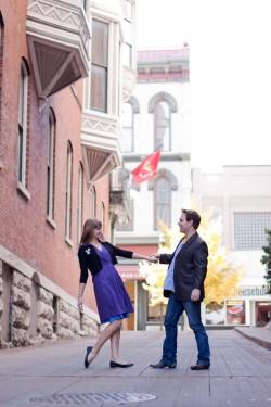 Downtown-Nashville-Engagement-Session-Kristen-Steele-Photography-16