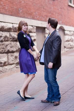 Downtown-Nashville-Engagement-Session-Kristen-Steele-Photography-17