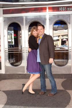 Downtown-Nashville-Engagement-Session-Kristen-Steele-Photography-18