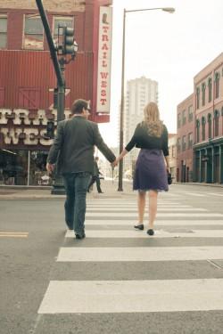 Downtown-Nashville-Engagement-Session-Kristen-Steele-Photography-5