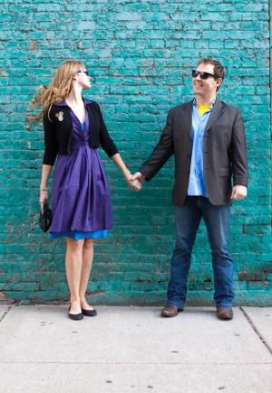 Downtown-Nashville-Engagement-Session-Kristen-Steele-Photography-6