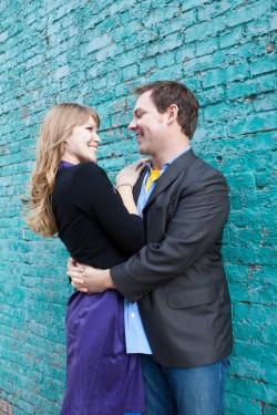 Downtown-Nashville-Engagement-Session-Kristen-Steele-Photography-7