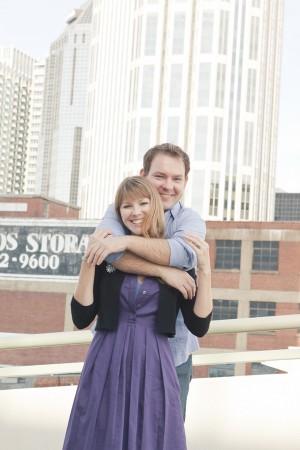 Downtown-Nashville-Engagement-Session-Kristen-Steele-Photography-8