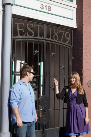 Downtown-Nashville-Engagement-Session-Kristen-Steele-Photography-9