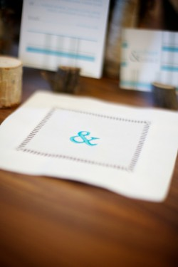 Embroidered-Hemstitch-Napkin