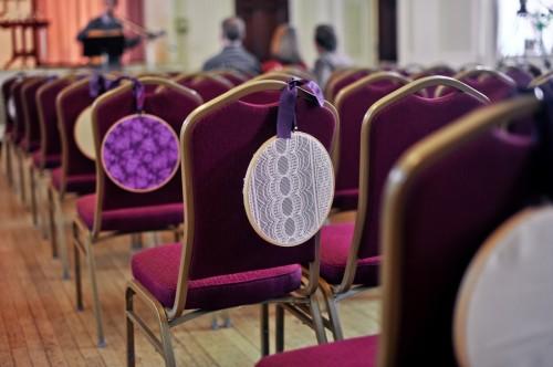 Embroidery-Hoop-Wedding-Decor