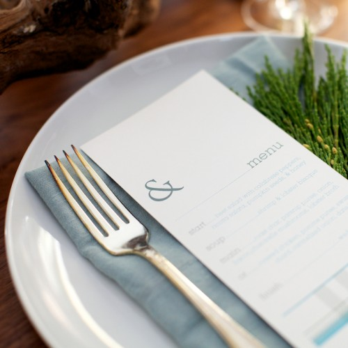 Evergreen-Decor-and-Menu