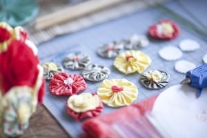 Fabric-Flower-Bouquet-Tutorial-2
