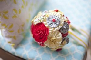 Fabric-Flower-Bouquet-Tutorial