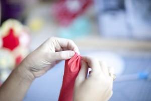 Fabric-Flower-Bouquet-Tutorial-6