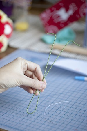 Fabric-Flower-Bouquet-Tutorial-8