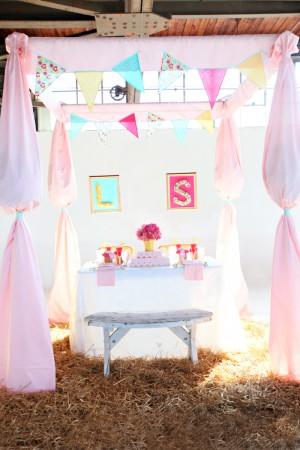 Fair-Theme-Wedding-Ideas