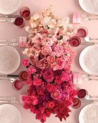 Floral-Ombre-1