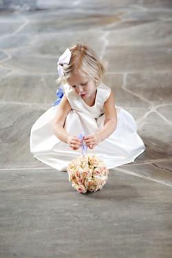 Flower-Girl-Pomander
