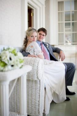 Foxhill-Maine-Wedding-Ideas-Corbin-Gurkin-Photography-4
