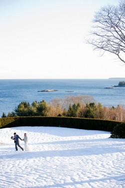 Foxhill-Maine-Wedding-Ideas-Corbin-Gurkin-Photography-6