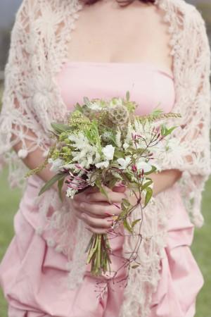Garden-Bouquet-Bridesmaid