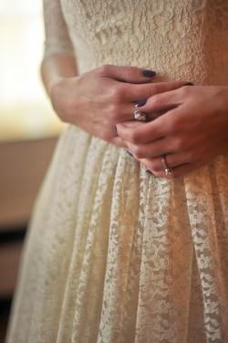 Grandmothers-Wedding-Dress