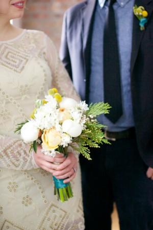 Green-Winter-Bouquet
