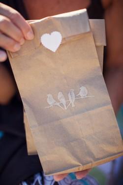 Hand-Stamped-Kraft-Bag-Favor