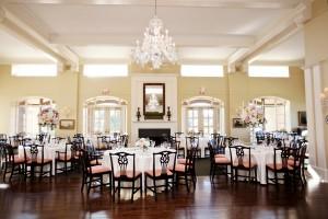 Hinsdale-Golf-Club-Wedding-Reception