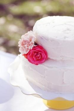 Homemade-Wedding-Cake1