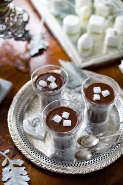 Hot-Chocolate-Wedding-Dessert-Table-Ideas