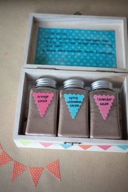 Hot-Cocoa-Gift-Box-13