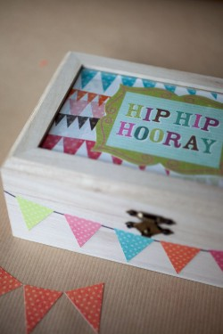 Hot-Cocoa-Gift-Box-14