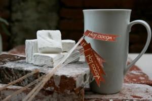 Hot-Cocoa-and-Homemade-Marshmellows