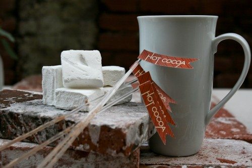 Hot-Cocoa-and-Homemade-Marshmellows