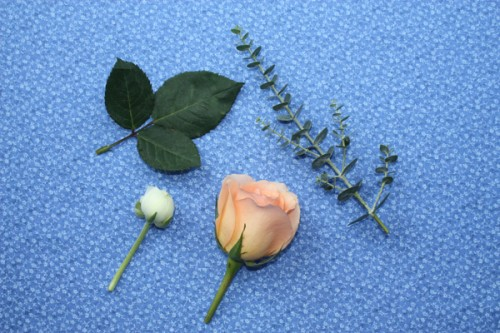 How-to-Make-a-Boutonniere-6