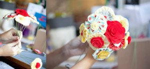 How-to-Make-a-Fabric-Flower-Bouquet