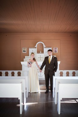 Land-Between-the-Lakes-Wedding-Chapel