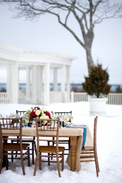 Maine-Winter-Wedding-Table