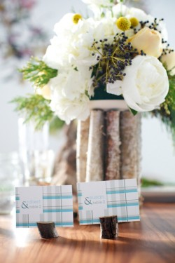 Modern-Natural-White-Centerpiece