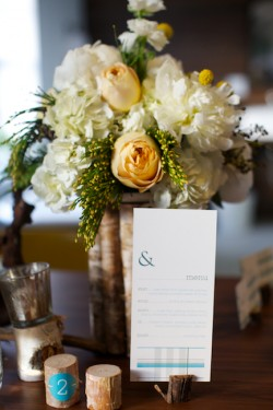 Modern-Wood-Centerpieces