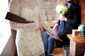 Modern-Woodsy-Chicago-Wedding