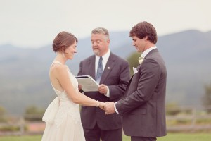 New-Hampshire-Garden-Wedding-Simply-Bloom-Photography-10