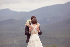 New-Hampshire-Garden-Wedding-Simply-Bloom-Photography-11